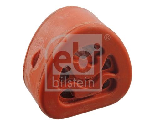 Silentblocs d'echappement FEBI BILSTEIN 10041 (X1)