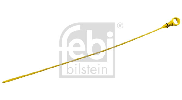 Jauge niveau d'huile FEBI BILSTEIN 100432 (X1)