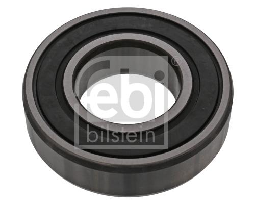Autres pieces d'embrayage FEBI BILSTEIN 100436 (X1)