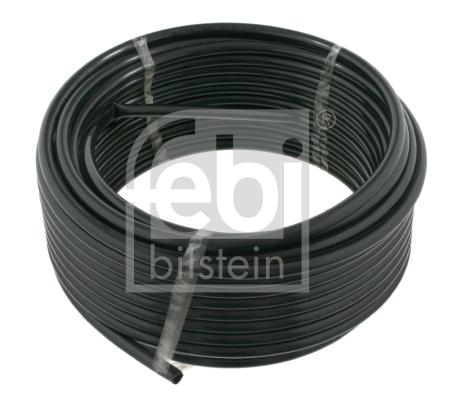 Flexible de frein FEBI BILSTEIN 10043 (X1)