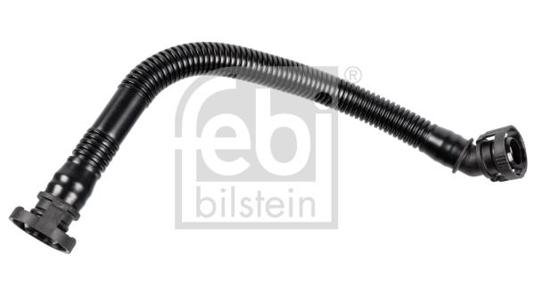 Tube ventilation carter moteur FEBI BILSTEIN 100452 (X1)