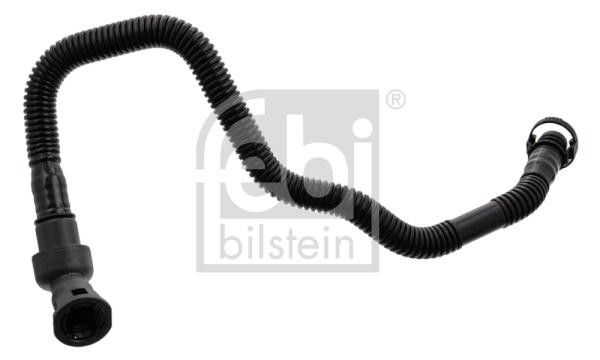 Tube ventilation carter moteur FEBI BILSTEIN 100453 (X1)