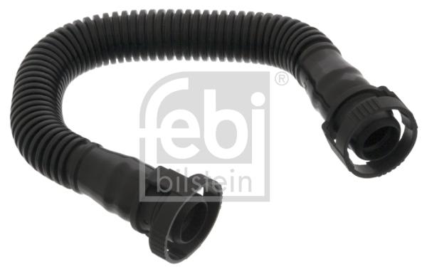 Tube ventilation carter moteur FEBI BILSTEIN 100463 (X1)