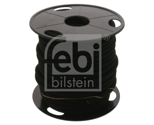 Conduite alimentation carburant FEBI BILSTEIN 10047 (X1)