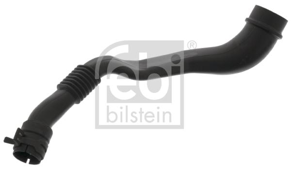 Tube ventilation carter moteur FEBI BILSTEIN 100503 (X1)