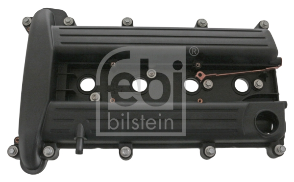 Autres pieces de culasse FEBI BILSTEIN 100508 (X1)
