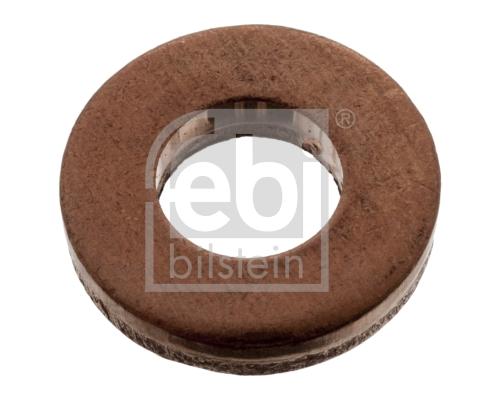 Injection FEBI BILSTEIN 100543 (X1)