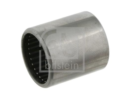 Roulement / moyeu / roue FEBI BILSTEIN 10065 (X1)
