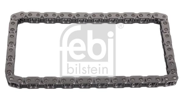 Chaine de pompe a huile FEBI BILSTEIN 100678 (X1)