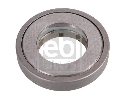 Roulement / moyeu / roue FEBI BILSTEIN 10068 (X1)