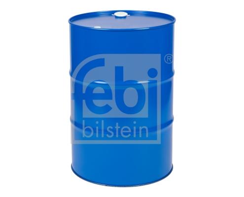 Huile de boite de vitesse FEBI BILSTEIN 100709 (X1)
