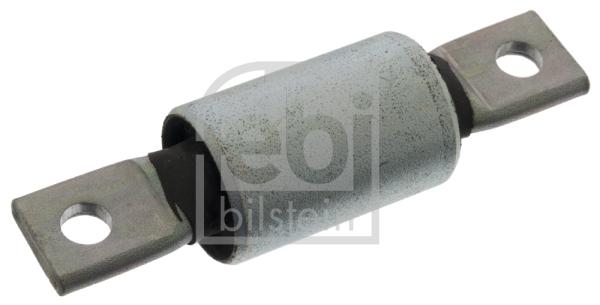 Silentbloc de suspension FEBI BILSTEIN 100782 (X1)