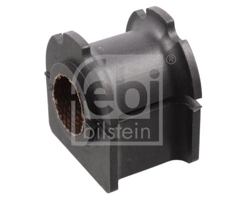 Silentbloc de stabilisateur FEBI BILSTEIN 100789 (X1)
