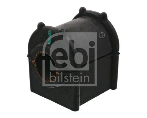 Silentbloc de stabilisateur FEBI BILSTEIN 100921 (X1)