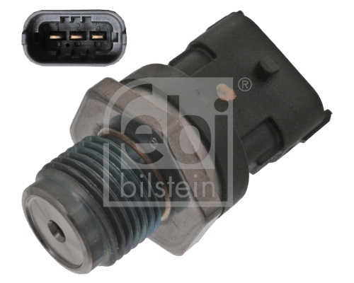 Capteur, pression de carburant FEBI BILSTEIN 100934 (X1)