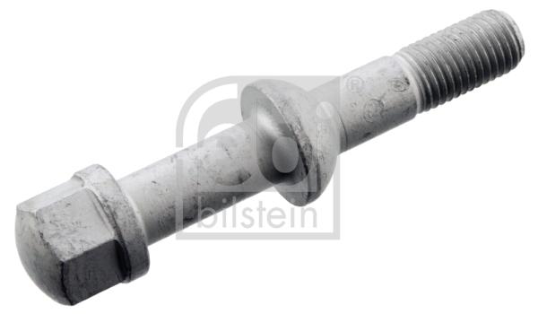 Ecrou / Boulon de roue FEBI BILSTEIN 100940 (X1)