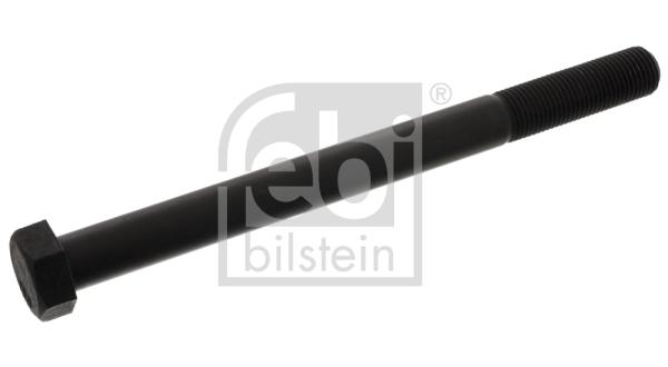 Axe de ressort FEBI BILSTEIN 100977 (X1)