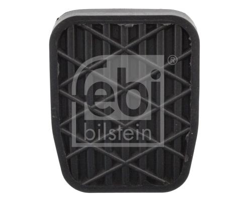 Couvre pedale FEBI BILSTEIN 101011 (X1)