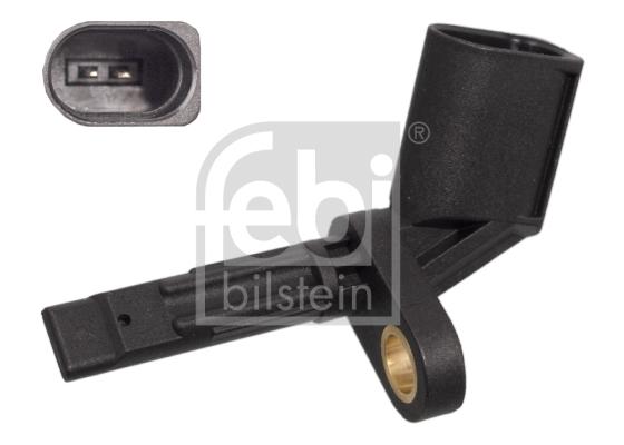 Capteur ABS FEBI BILSTEIN 101054 (X1)