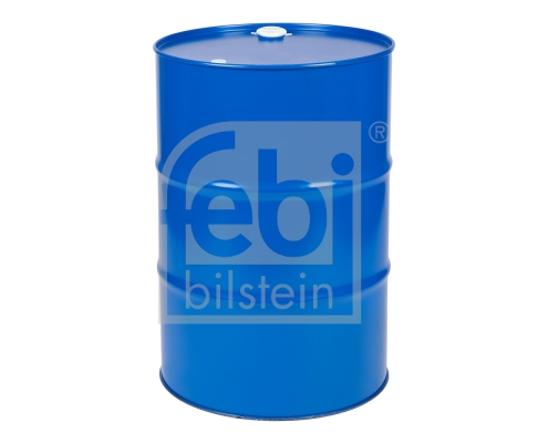 Carter d'huile FEBI BILSTEIN 101175 (X1)