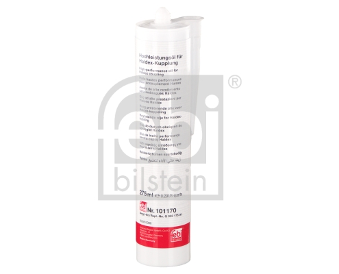 Huile de boite de vitesse FEBI BILSTEIN 101170 (X1)