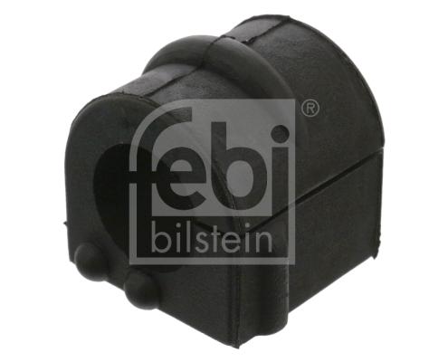 Silentbloc de stabilisateur FEBI BILSTEIN 101177 (X1)
