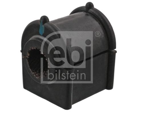 Silentbloc de stabilisateur FEBI BILSTEIN 101211 (X1)