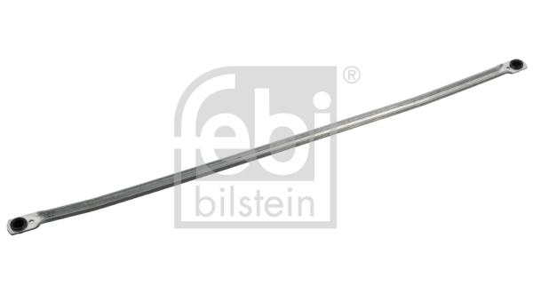 Mecanismes d'essuie glace FEBI BILSTEIN 101218 (X1)