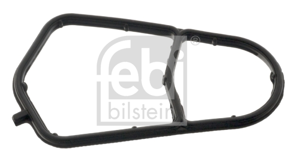 Joint de filtre a huile FEBI BILSTEIN 101226 (X1)