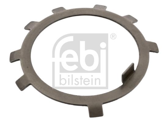 Accessoires de boite de vitesse FEBI BILSTEIN 101228 (X1)