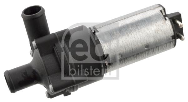 Pieces de pompe a eau FEBI BILSTEIN 101265 (X1)