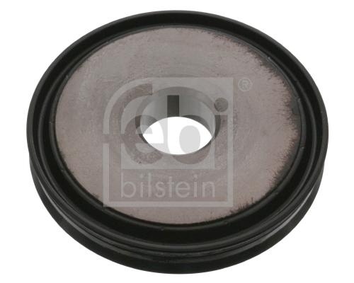 Joint de boite de vitesses FEBI BILSTEIN 101286 (X1)
