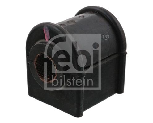 Silentbloc de stabilisateur FEBI BILSTEIN 101293 (X1)