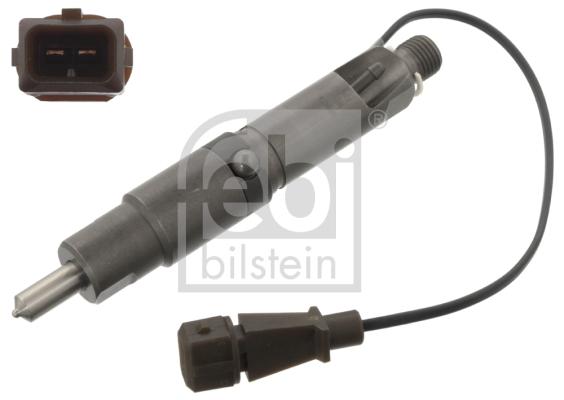 Injecteur diesel FEBI BILSTEIN 101310 (X1)