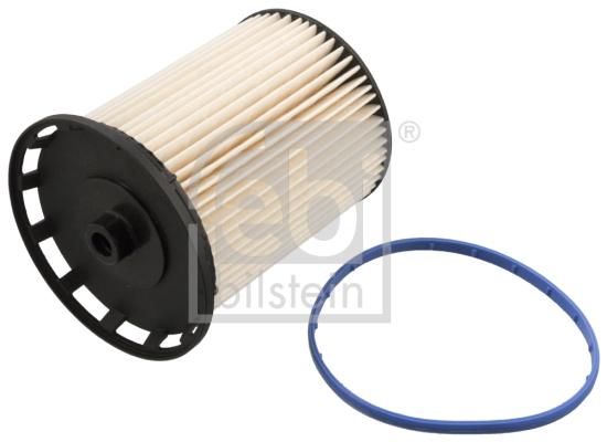Filtre a carburant FEBI BILSTEIN 101340 (X1)