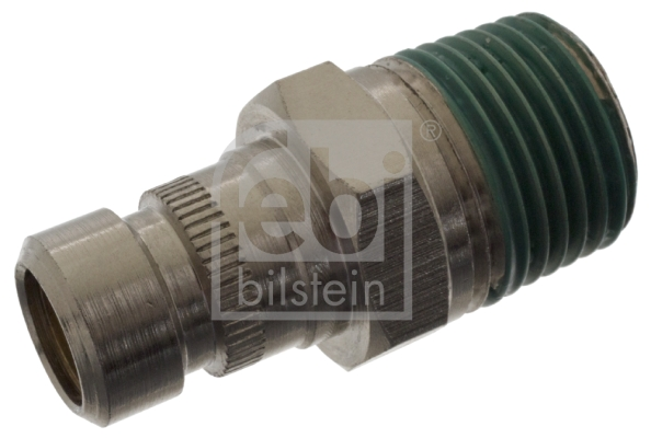Autres pieces refroidissement FEBI BILSTEIN 101343 (X1)