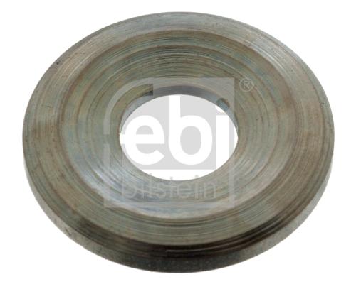 Joint de porte-injecteur FEBI BILSTEIN 101344 (X1)
