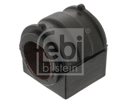Silentbloc de stabilisateur FEBI BILSTEIN 101349 (X1)