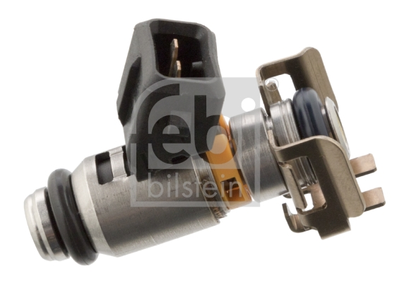 Injecteur essence FEBI BILSTEIN 101477 (X1)