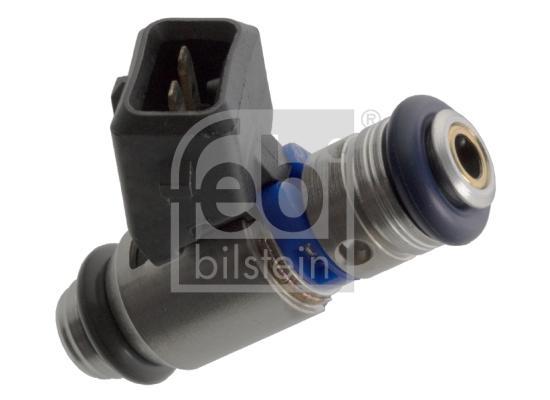 Injecteur essence FEBI BILSTEIN 101478 (X1)