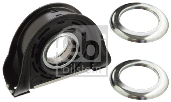 Accessoires de boite de vitesse FEBI BILSTEIN 101708 (X1)