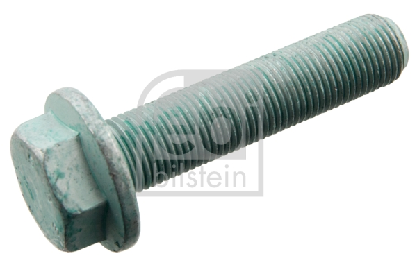 Accessoires de boite de vitesse FEBI BILSTEIN 101760 (X1)