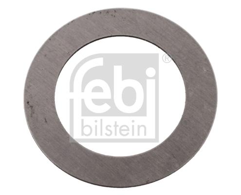 Pastille de reglage de soupape FEBI BILSTEIN 101871 (X1)