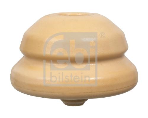 Butee d'amortisseur FEBI BILSTEIN 101907 (X1)