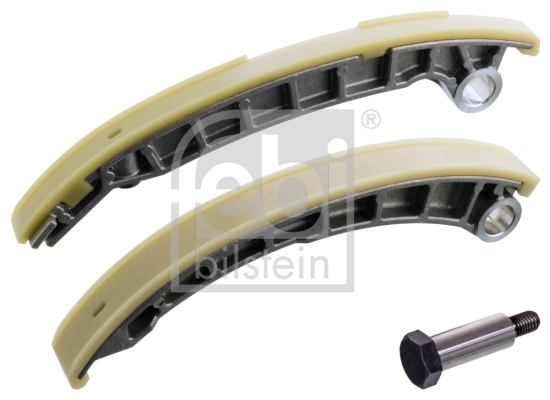 Kit de coulisses FEBI BILSTEIN 101978 (X1)