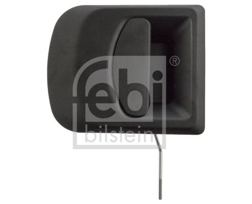 Poignee de porte FEBI BILSTEIN 101983 (X1)