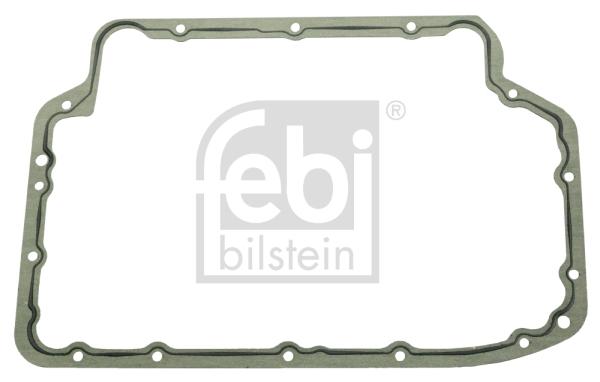 Joint de carter d'huile FEBI BILSTEIN 102006 (X1)