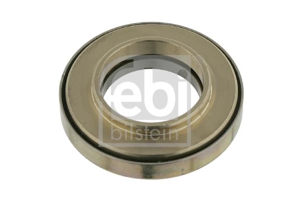 Roulement / moyeu / roue FEBI BILSTEIN 10200 (X1)