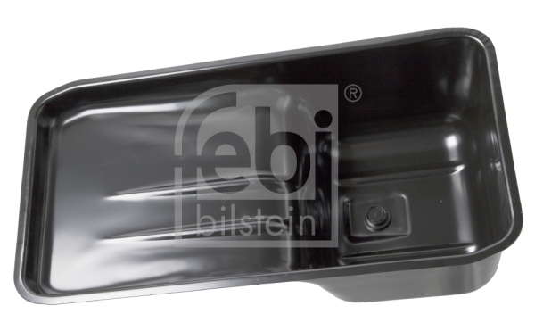 Carter d'huile FEBI BILSTEIN 102032 (X1)
