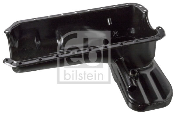 Carter d'huile FEBI BILSTEIN 102033 (X1)